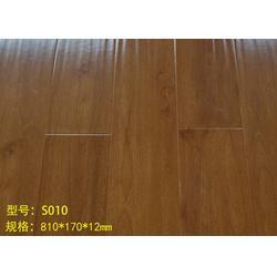 品丰地板,木地板,实木地板图片