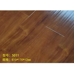 品豐地板(多圖)復合地板保養-復合地板圖片