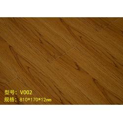 品豐地板、復合地板、強化復合地板圖片
