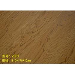 实木地板、品丰地板(图)、复合实木地板图片