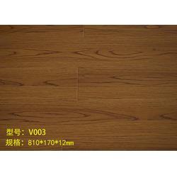 多层地板|品丰地板|多层地板加盟图片