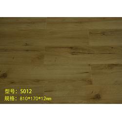 品豐地板-強化地板-強化地板招商加盟代理圖片
