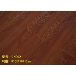 復合地板-品豐地板(優質商家)木地板甲醛的危害及清除方法圖片