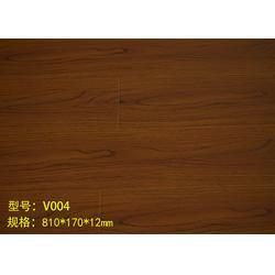 纯实木地板|地板|品丰地板(多图)图片