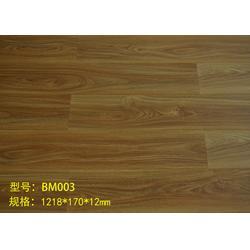 品豐地板-復合地板-唐山復合地板招商加盟圖片