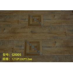 復合地板,品豐地板,適中的復合地板圖片