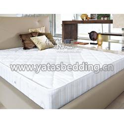 进口床垫垭特思经典系列多效床垫图片