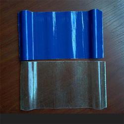 frp采光板厂辰镁,frp采光板工作原理,吉林frp采光板图片