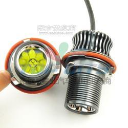 E39 20W-111 LED天使眼,宝马LED天使眼,适用宝马BMW,TOPCITY/图片