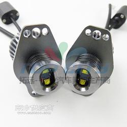 天使眼 LED E90 20W LED天使眼,宝马LED天使眼,适用宝马BMW图片