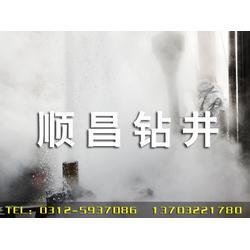 地热能勘查开发公司,临夏州勘查,保定顺昌(多图)图片