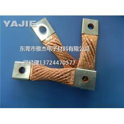 电工变压器专用铜绞线,雅杰图片