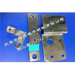 东莞雅杰电子材料公司、硬连接铜排图片