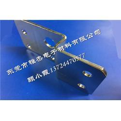 雅杰电子材料有限公司(多图)、镀镍铜排软连接图片
