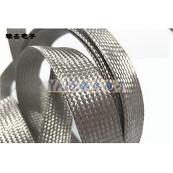 铜编织线-铜编织线-东莞雅杰有限公司(查看)图片