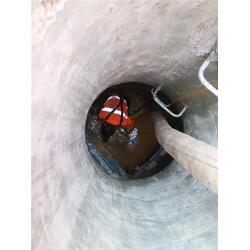 工业管道清淤公司_清城区工业管道清淤公司_海洋清洁公司图片