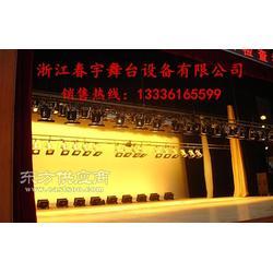 阳泉学校报告厅座椅定制图片