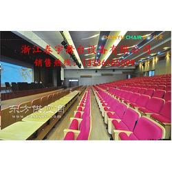 长治学校报告厅座椅定制图片
