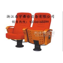 晋中学校报告厅座椅定制图片
