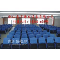 运城学校报告厅座椅定制图片