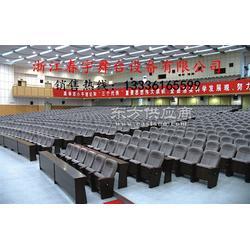 忻州学校报告厅座椅定制图片