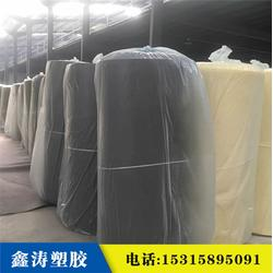 减震垫,鑫涛塑胶,5mmXPE楼板隔音减震垫厂家图片