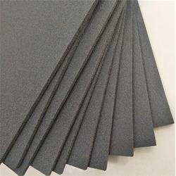 浮筑楼层隔音垫供应商|隔音垫|鑫涛塑胶图片