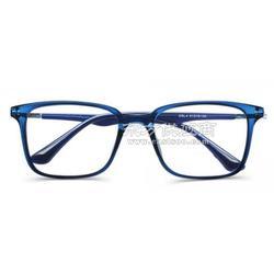 TR90眼镜架图片