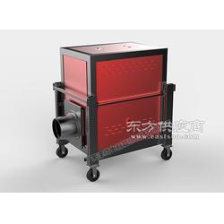 厂家供应生物质热水锅炉厂商 生物质热水锅炉稳定可靠图片