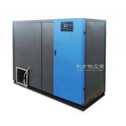 厂家供应生物质蒸汽发生器 生物质燃烧机先进燃烧方式图片