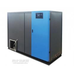 优质供应生物质燃烧机厂商 生物质燃烧机热效率高图片
