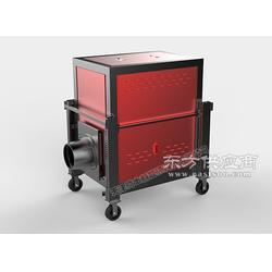 同行都在用生物质燃烧机性价比高 生物质蒸汽发生器稳定可靠图片
