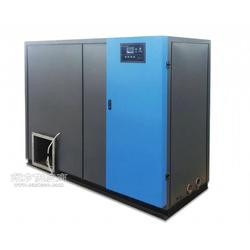 优质供应生物质热水锅炉性价比高 生物质蒸汽发生器热效率高图片