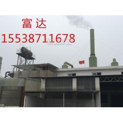 巩义富达现货供应各种高含量聚合氯化铝 M10图片