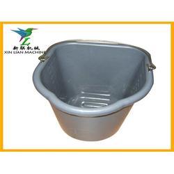 水桶塑料注塑加工_塑料注塑加工_塑料注塑加工图片