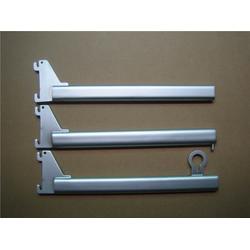 黃埔焊接加工方案-新聯農機誠信經營-黃埔焊接加工