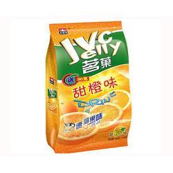 贵阳文城(图) 食品袋厂家 贵州食品袋图片