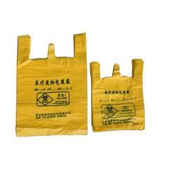 贵阳文城(多图)订购塑料袋-六盘水塑料袋图片
