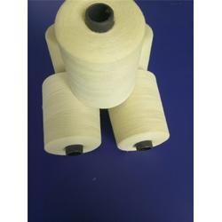 芳纶线,户外缝纫线 芳纶线,江苏凯盾新材料(优质商家)图片
