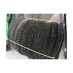佛山支持定制香炉垫批量销售香炉垫,江苏凯盾新材料(在线咨询)图片