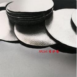 西安阻燃布、江苏凯盾新材料、梳理阻燃布
