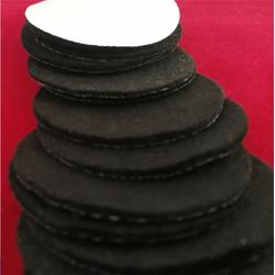 江苏凯盾新材料(图)_耐高温香炉垫_台州香炉垫图片