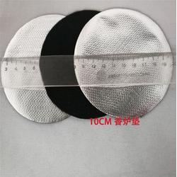 盘香香炉垫,西安香炉垫,江苏凯盾新材料(查看)图片