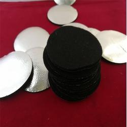 乐清香炉垫、檀香香炉垫、江苏凯盾新材料(推荐商家)图片