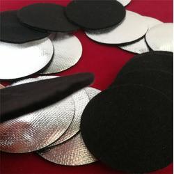 香道香炉垫,邯郸香炉垫,江苏凯盾新材料图片
