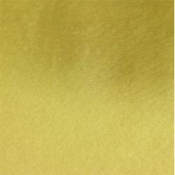 江苏凯盾新材料(图)|芳纶阻燃布|山东阻燃布图片