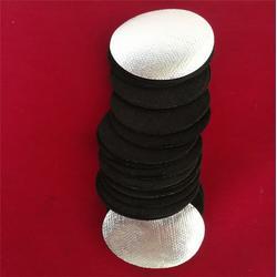 黑色香炉垫、江苏凯盾新材料(在线咨询)、香炉垫