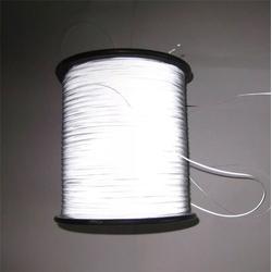 缝纫反光线、泰州反光线、江苏凯盾新材料图片