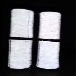 常州反光纱|江苏凯盾新材料|反光纱现货图片