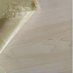 黄色芳纶布,江苏凯盾新材料,芳纶布图片